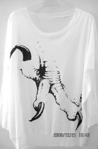 T shirt Clow