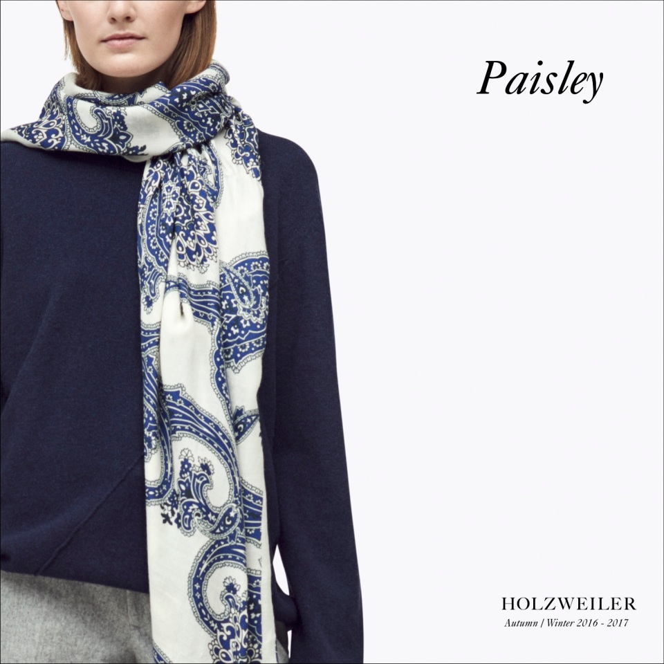 AW16 PAISLEY INSERT FRONT2