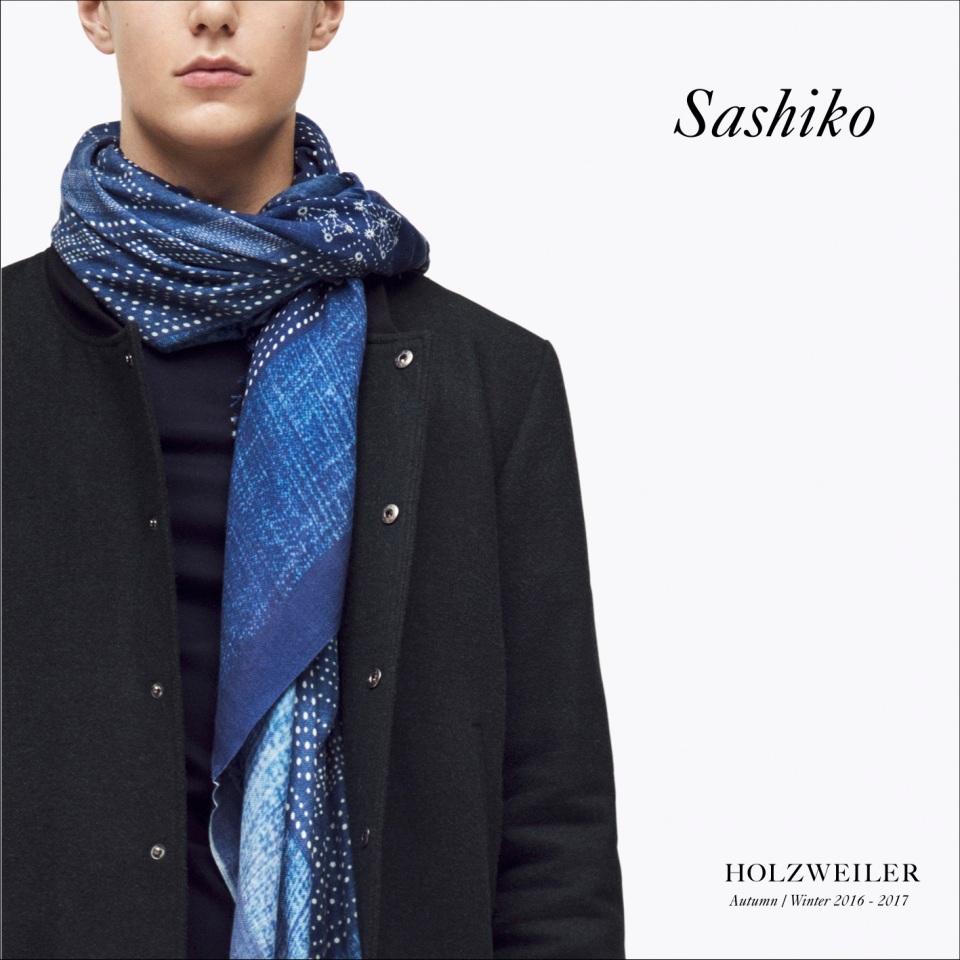 AW16 SASHIKO INSERT FRONT-kopi 2