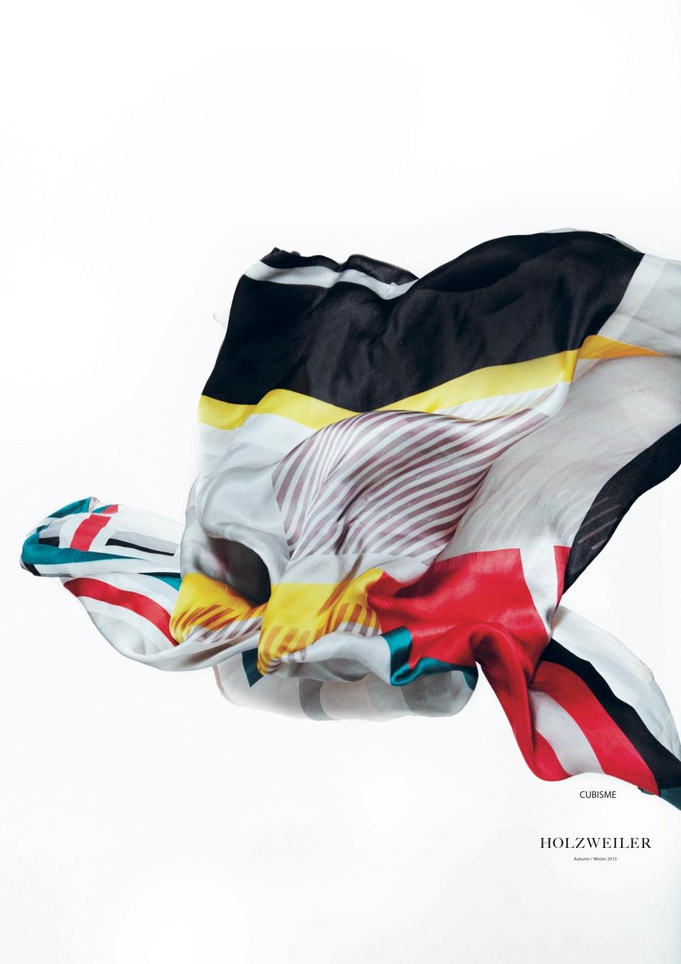 Holzweiler_AW15_scarf_poster_R01.8